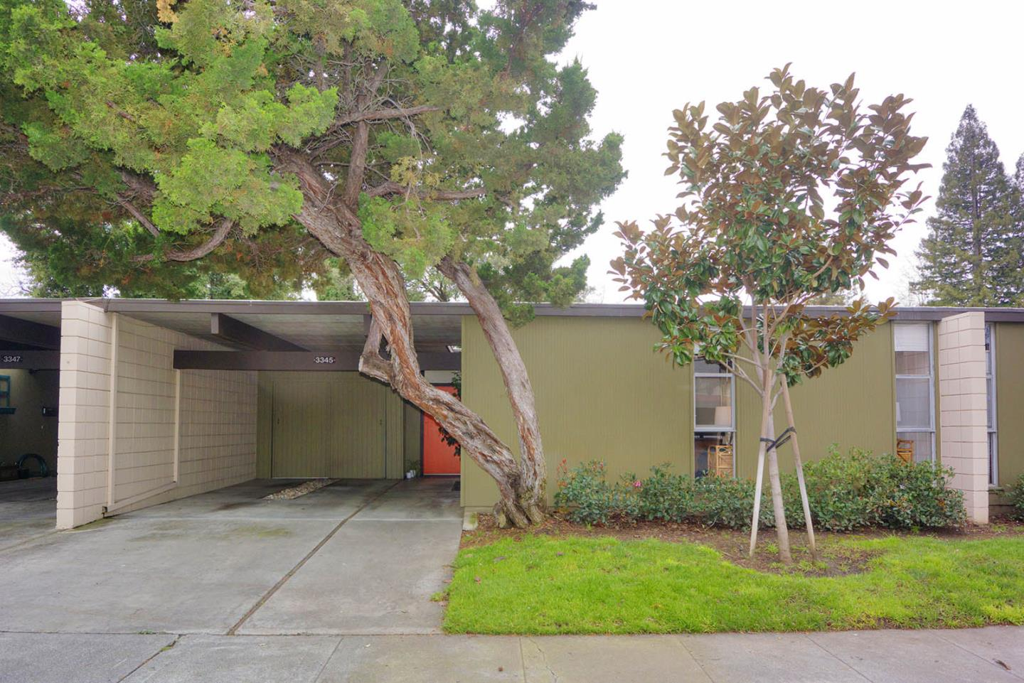 Detail Gallery Image 1 of 1 For 3345 Benton St, Santa Clara, CA, 95051 - 3 Beds | 2 Baths