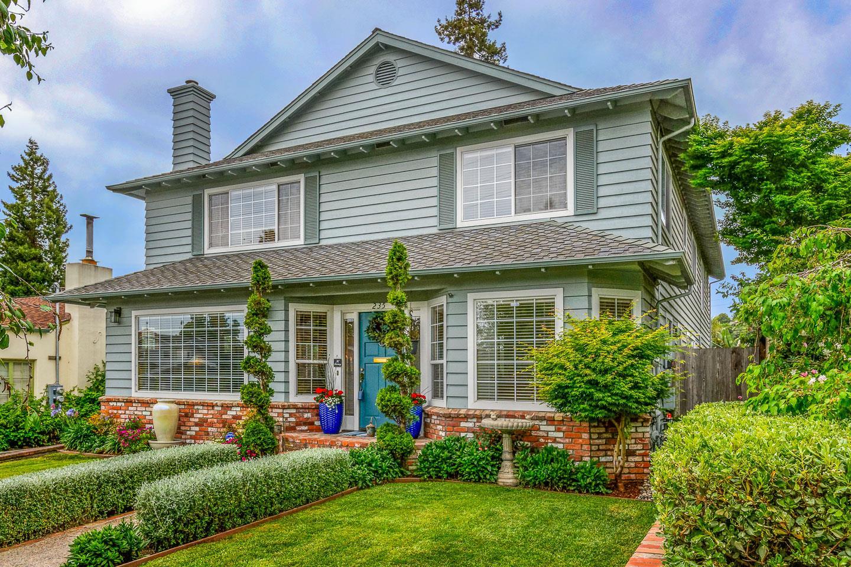 Westlake Santa Cruz Homes For Sale Amber Melenudo