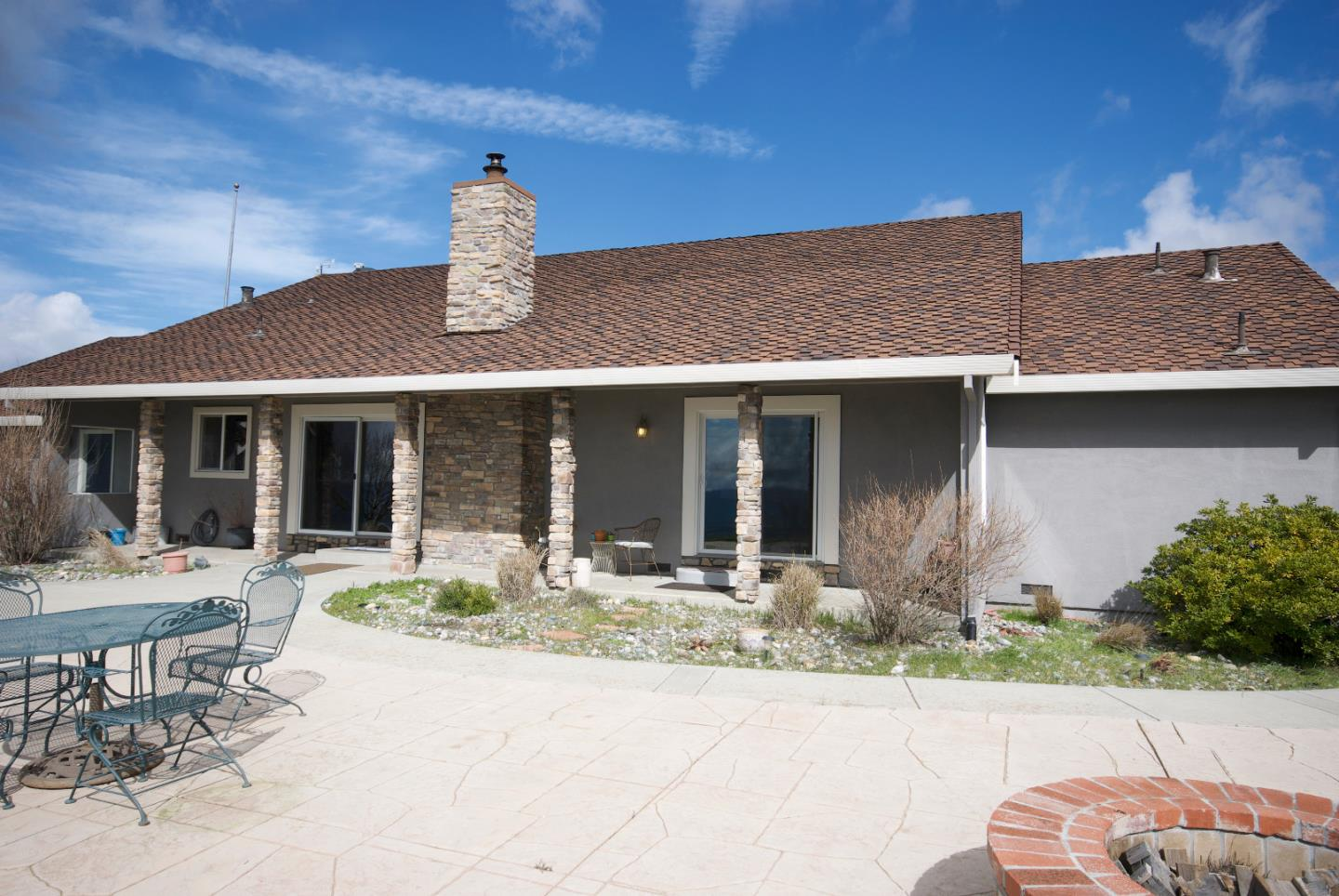 16605 Finley Ridge RD, Morgan Hill, California