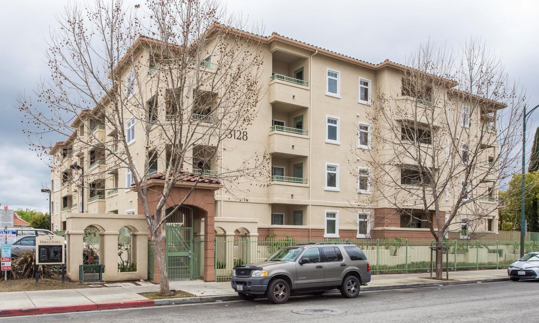 3128 Loma Verde DR 313, SAN JOSE, California