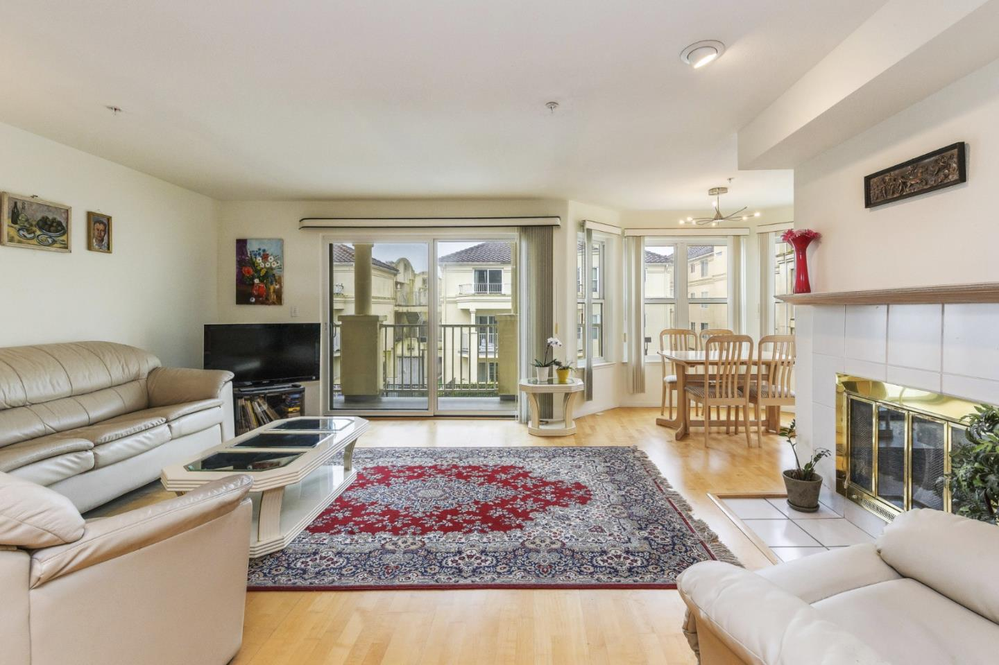 Image for 3885 Carter Drive 204, <br>South San Francisco 94080
