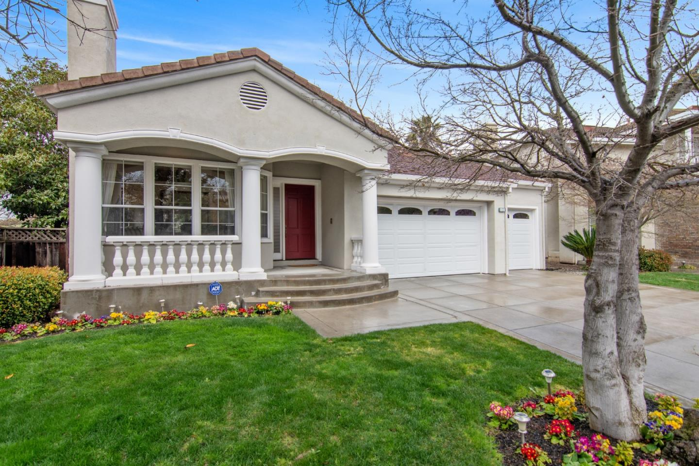 5132 Silver Acres CT, SAN JOSE, California