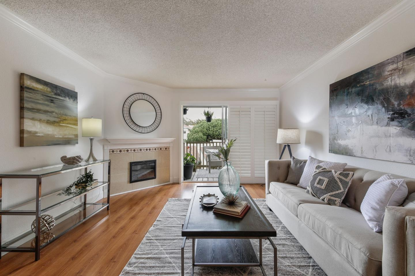 Image for 396 Imperial Way 207, <br>Daly City 94015