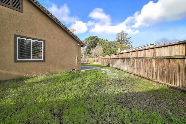 3667 GREYHAWK CT, CONCORD, CA 94518  Photo
