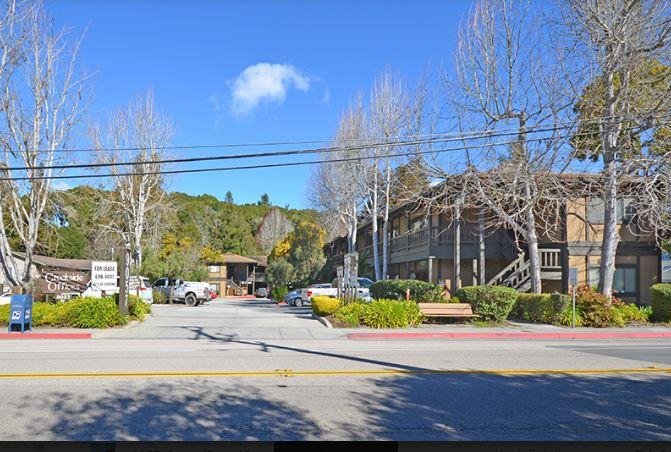 Detail Gallery Image 1 of 1 For 9057 Soquel Dr, Aptos, CA 95003 - – Beds | – Baths