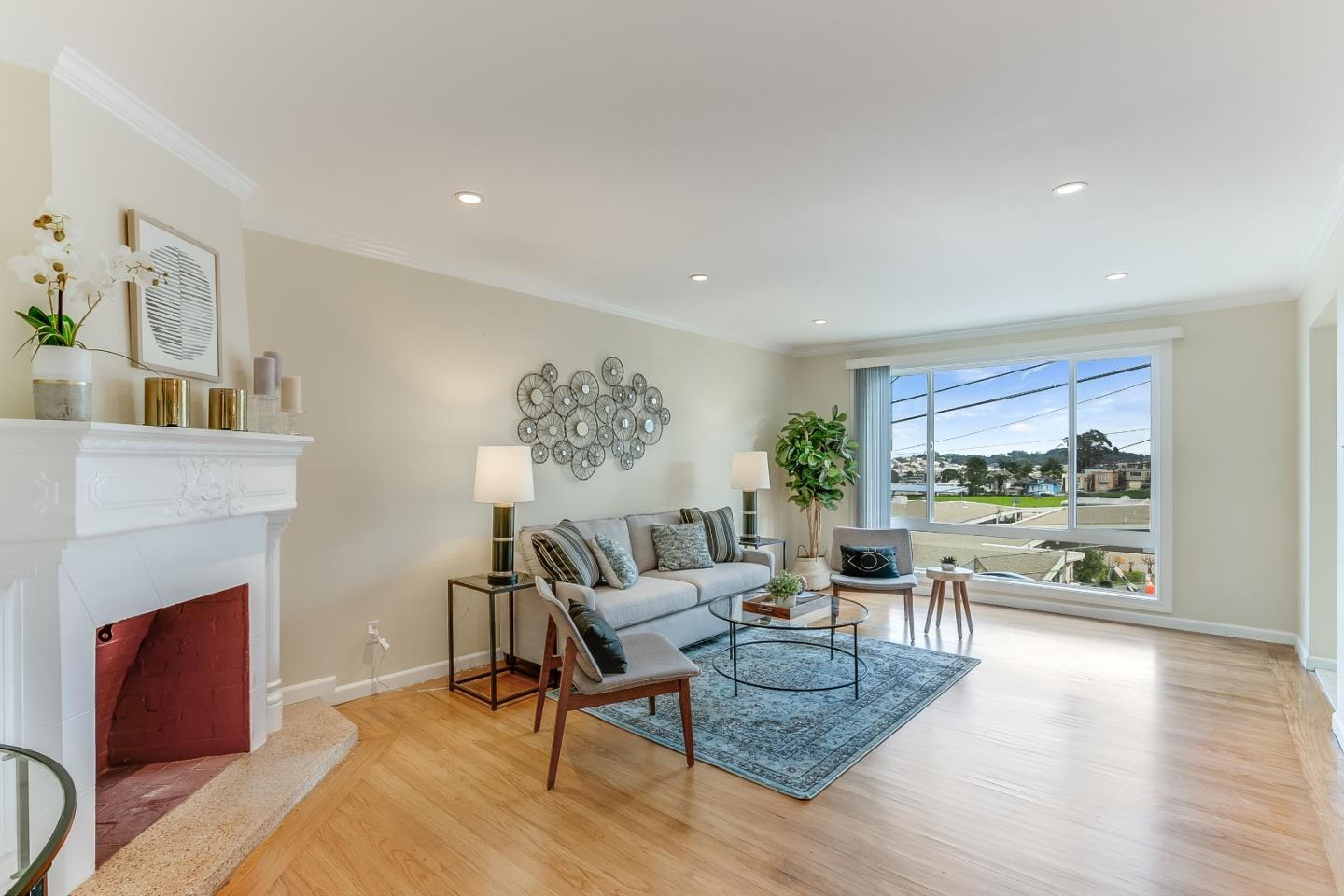 Image for 276 Whittier Street, <br>Daly City 94014