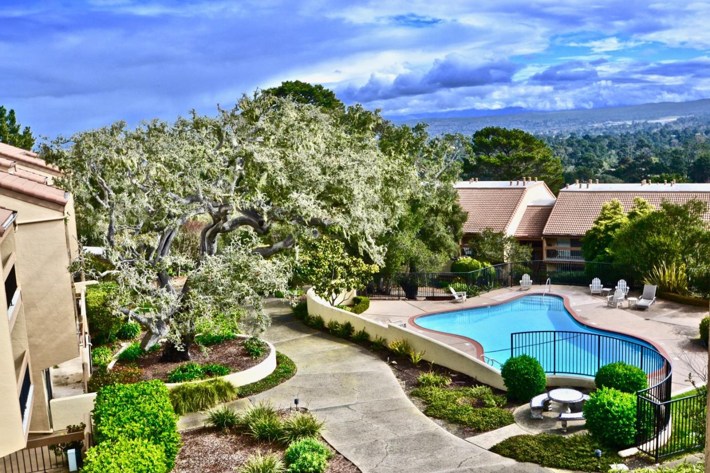 Detail Gallery Image 1 of 1 For 3211 Golden Oaks Ln, Monterey, CA 93940 - 1 Beds | 1 Baths
