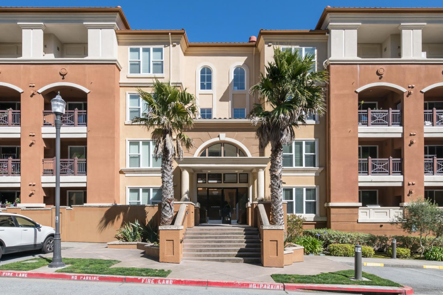Detail Gallery Image 1 of 1 For 2200 Gellert Blvd #6104, South San Francisco, CA, 94080 - 2 Beds | 2 Baths