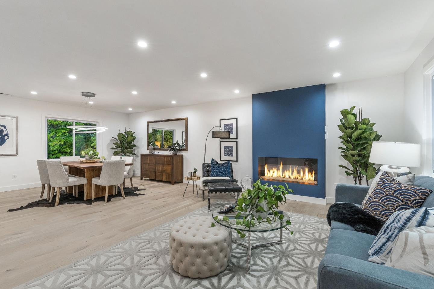 Image for 156 Midcrest Way, <br>San Francisco 94131