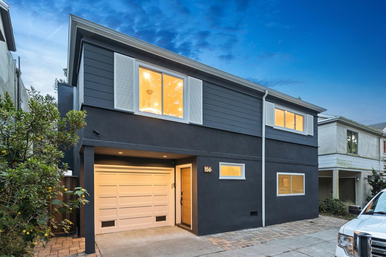 thumbnail image for 156 Midcrest Way, San Francisco CA, 94131