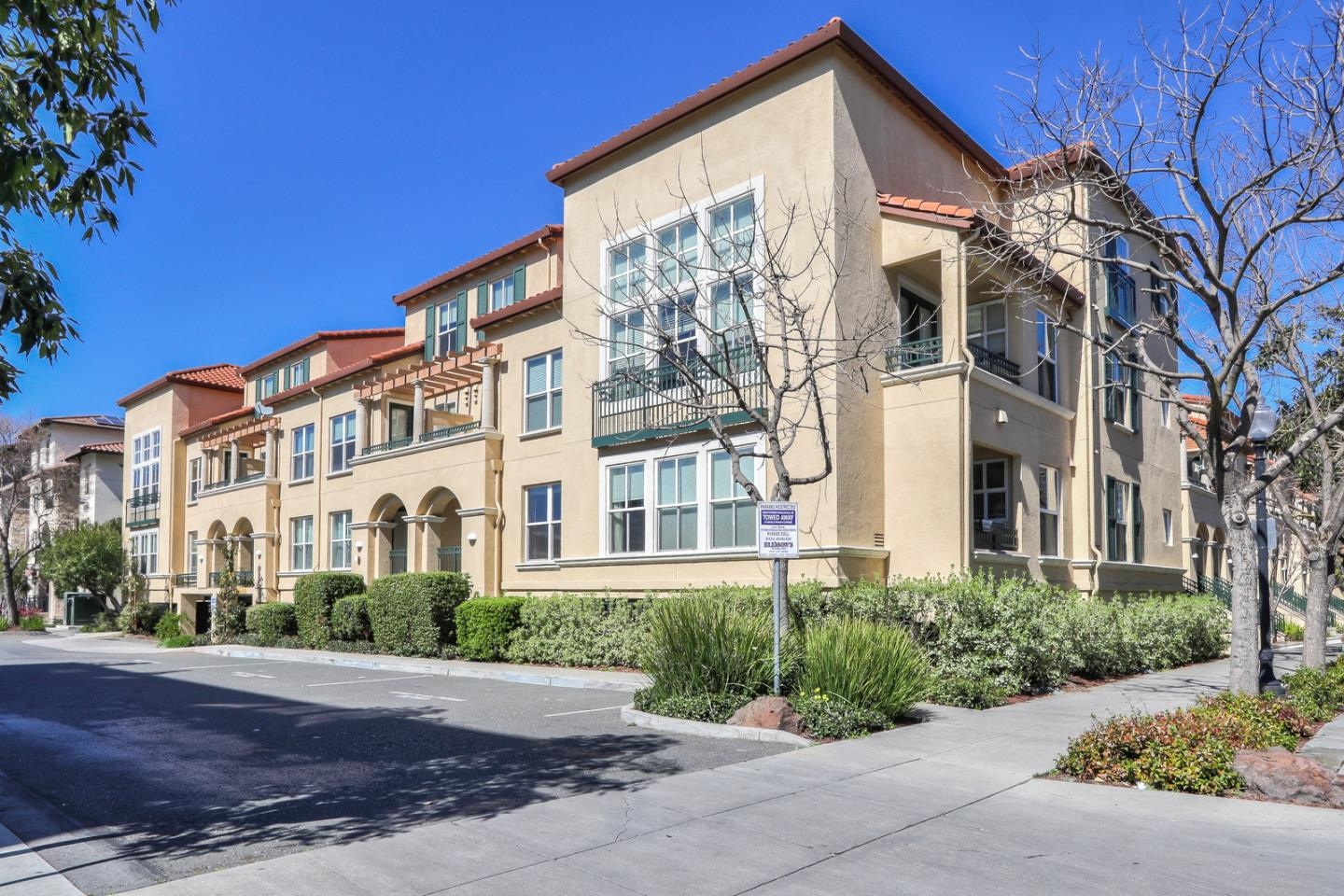 Detail Gallery Image 1 of 1 For 108 Bryant St #29, Mountain View, CA 94041 - 2 Beds | 2 Baths