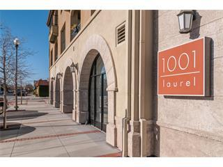 Detail Gallery Image 1 of 1 For 1001 Laurel St #419, San Carlos, CA, 94070 - 3 Beds | 3 Baths