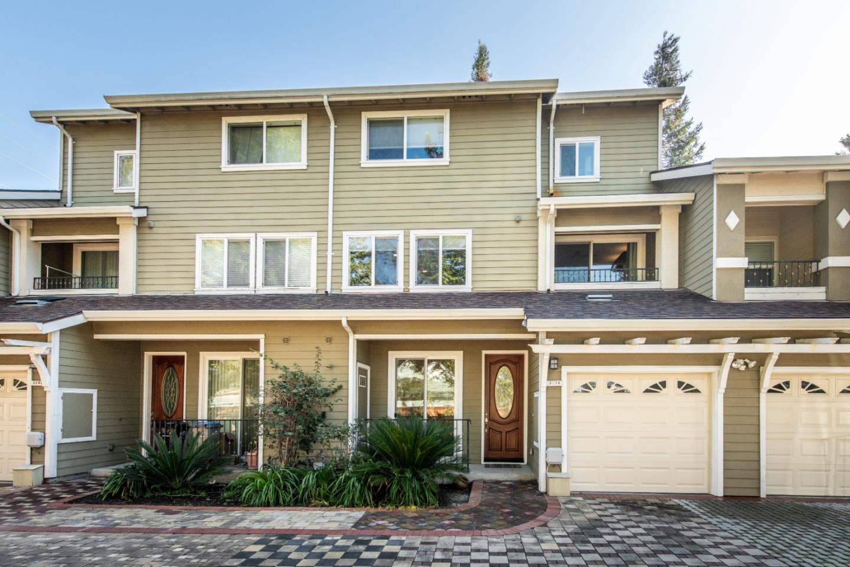 3214 Darya LN, SAN JOSE, California