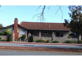 Detail Gallery Image 1 of 5 For 1001 San Bruno Ave, San Bruno, CA, 94066 - – Beds | – Baths