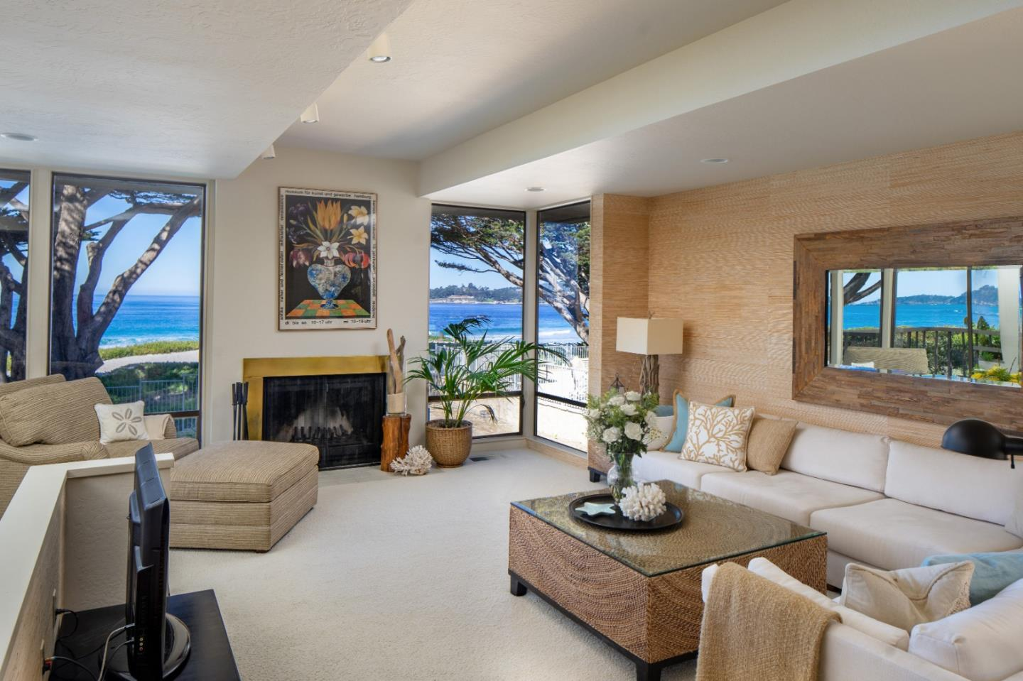 0 Del Mar 5 SE of Ocean, CARMEL, California 93921, 3 Bedrooms Bedrooms, ,2 BathroomsBathrooms,Residential,For Sale,0 Del Mar 5 SE of Ocean,ML81743218