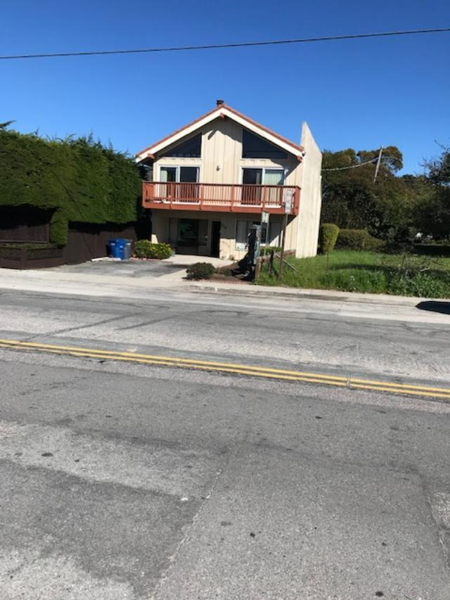 Detail Gallery Image 1 of 1 For 256 Center Ave A, Aptos, CA, 95003 - – Beds | – Baths