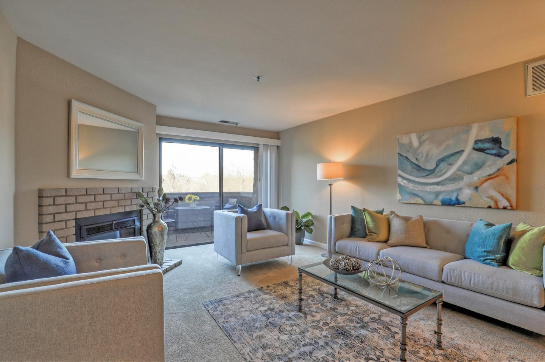 1670 La Terrace CIR 1670, SAN JOSE, California