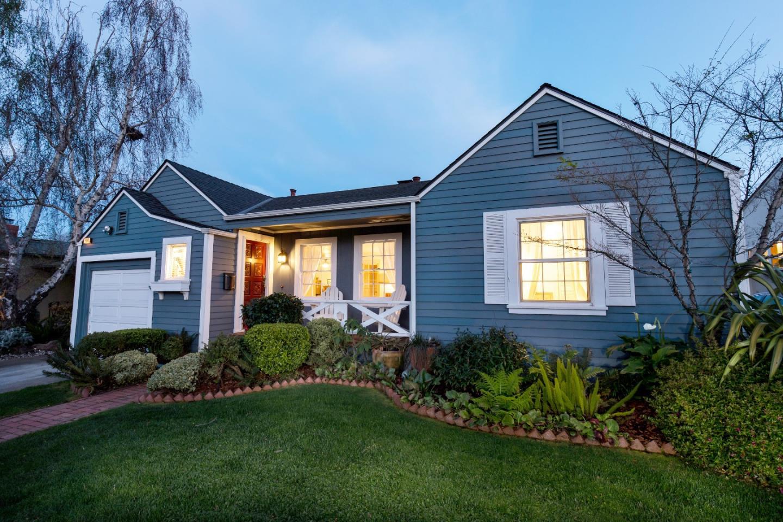 Hillsborough Homes for Sale -  New Listings,  609 Lexington WAY