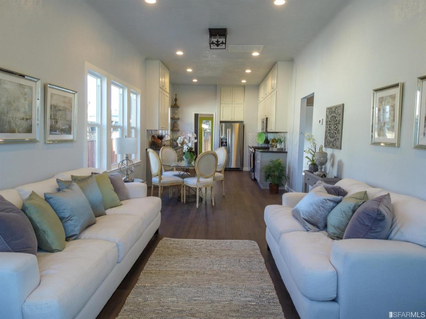 Detail Gallery Image 1 of 1 For 304 E Empire St, San Jose, CA, 95112 - 3 Beds   2 Baths