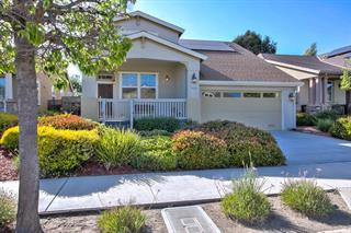 Detail Gallery Image 1 of 1 For 855 Almond Dr, Watsonville, CA, 95076 - 3 Beds | 2 Baths