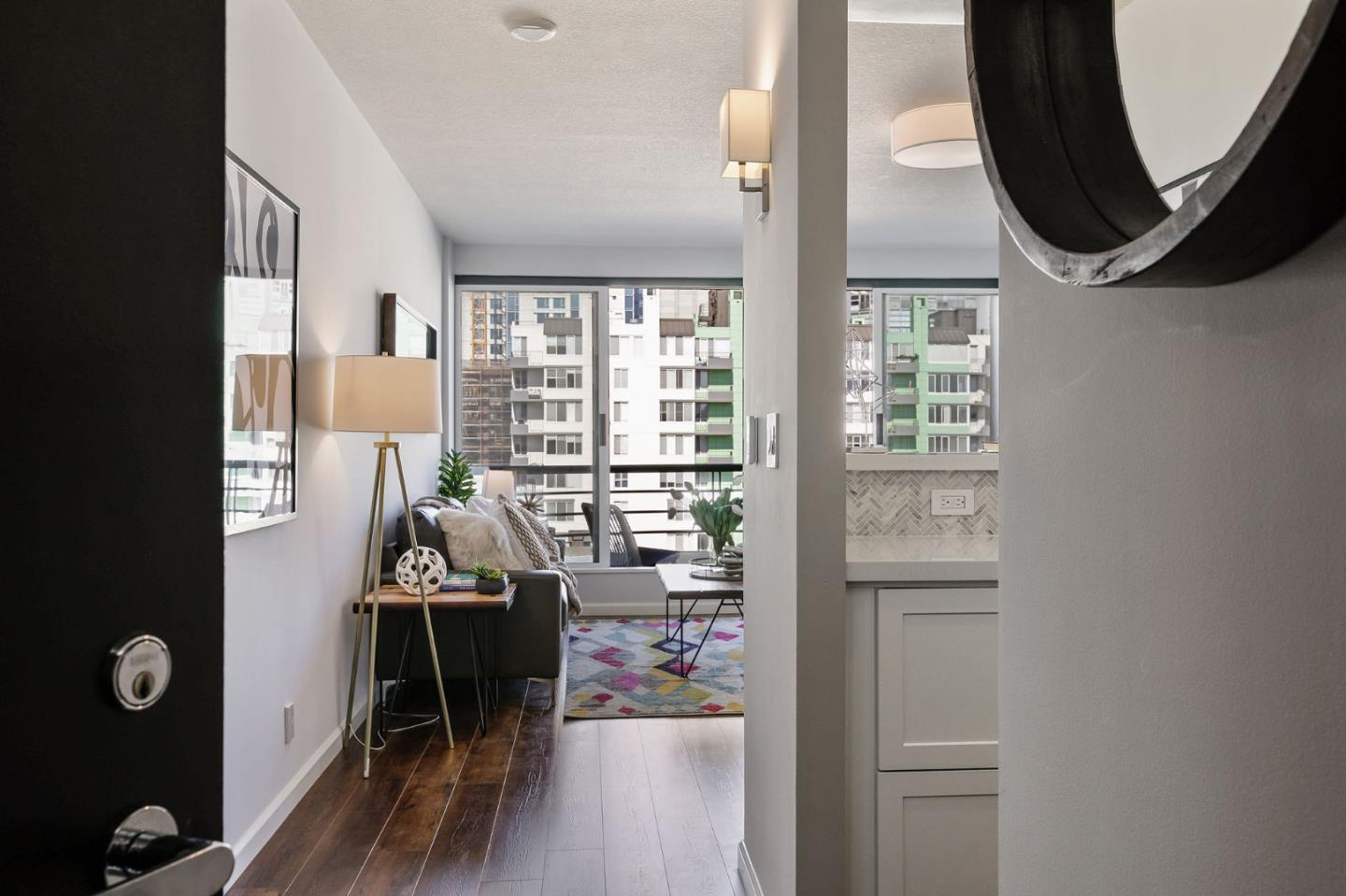 Image for 300 3Rd Street 905, <br>San Francisco 94107