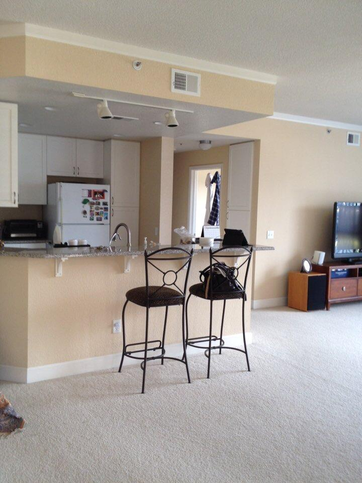 Detail Gallery Image 1 of 1 For 20488 Stevens Creek Blvd #1211, Cupertino, CA 95014 - 2 Beds | 2 Baths