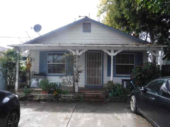 Detail Gallery Image 1 of 1 For 13255 Lincoln Ave, San Martin, CA, 95046 - 3 Beds   1 Baths