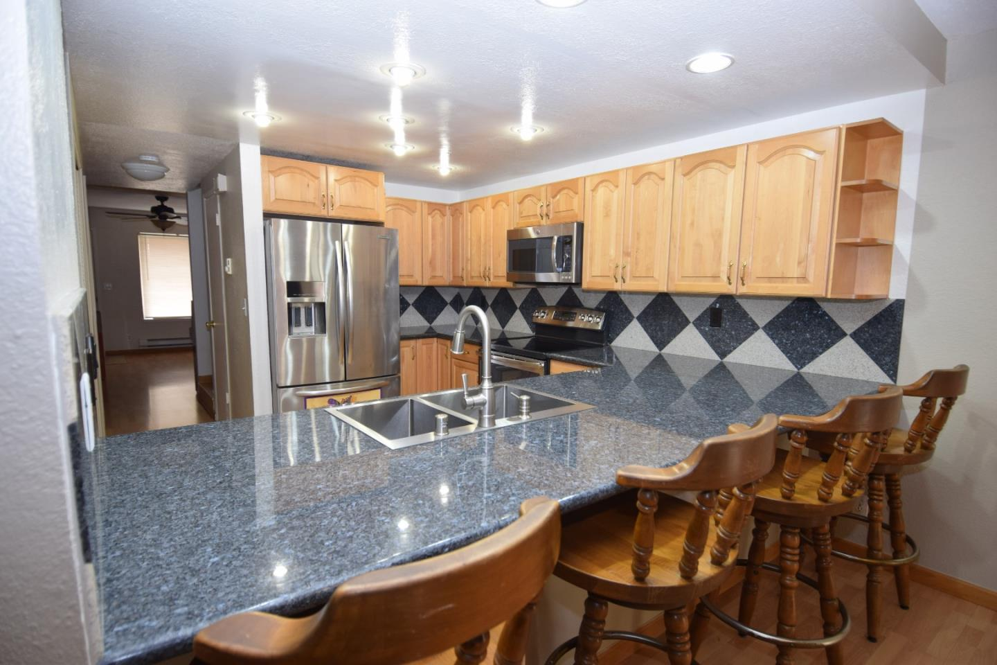 536 W CAMPBELL AVE, CAMPBELL, CA 95008