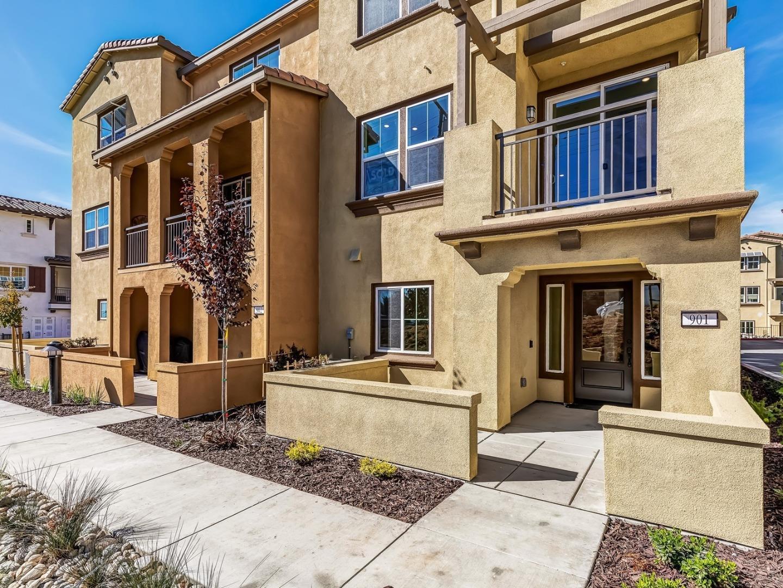 16338 Ridgehaven Drive #901 San Leandro, CA 94578