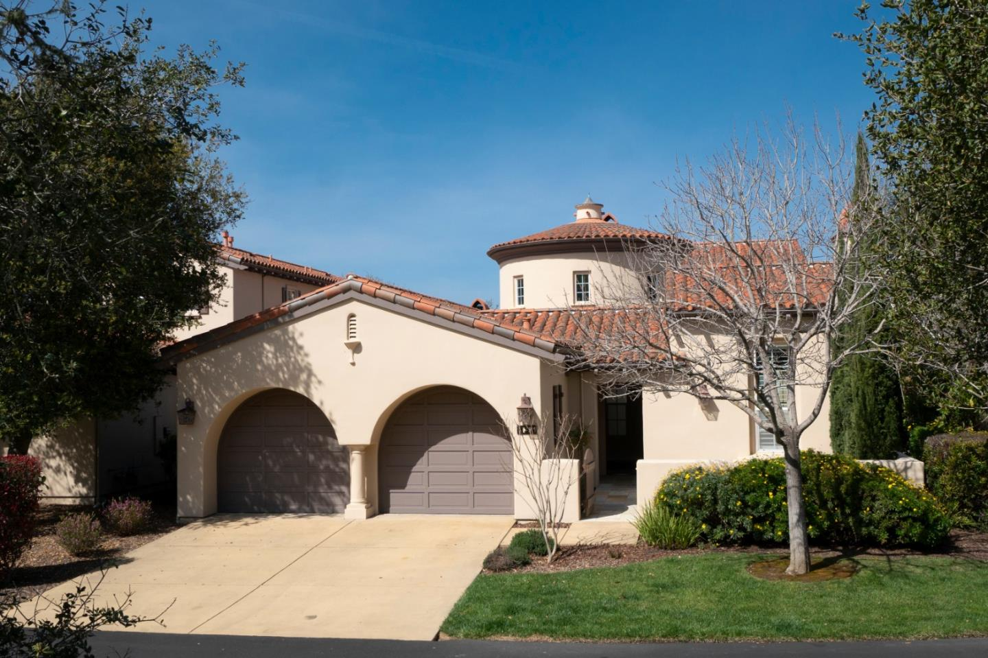 Photo of 125 Las Brisas DR, MONTEREY, CA 93940