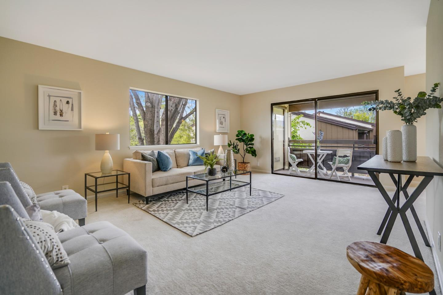 Detail Gallery Image 1 of 1 For 765 San Antonio Rd #52, Palo Alto, CA, 94303 - 2 Beds | 2 Baths