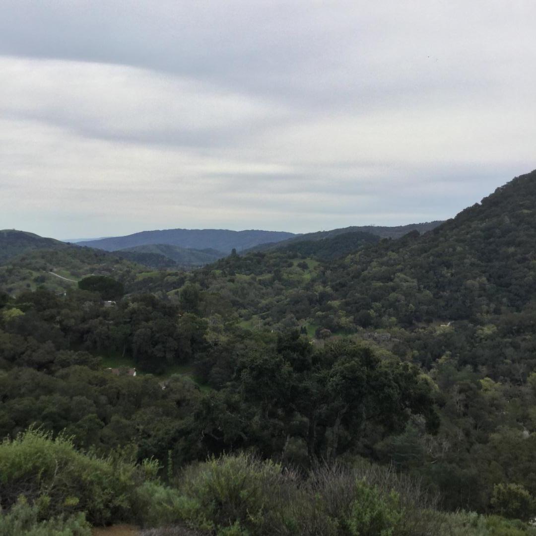 0 Armsby LN, Morgan Hill, California