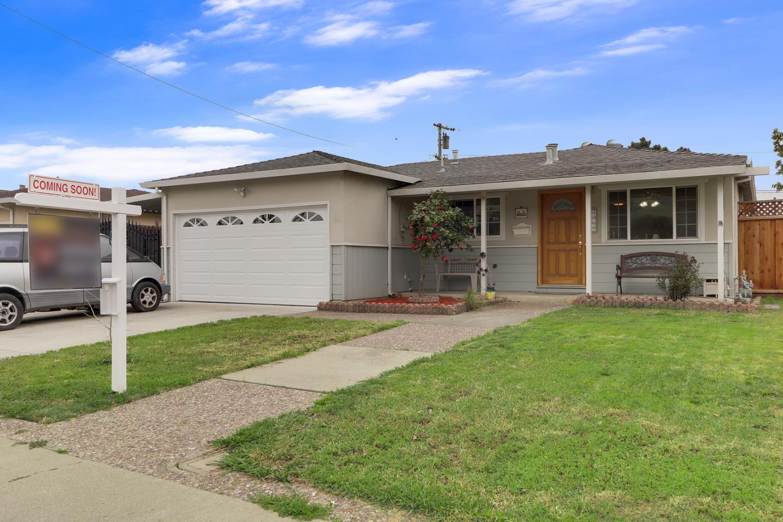1969 Conway ST, MILPITAS, California