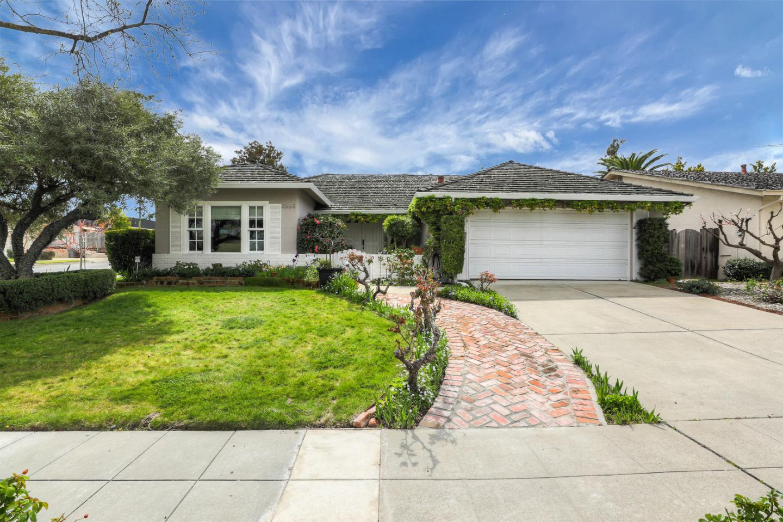 5593 Del Oro PL, SAN JOSE, California