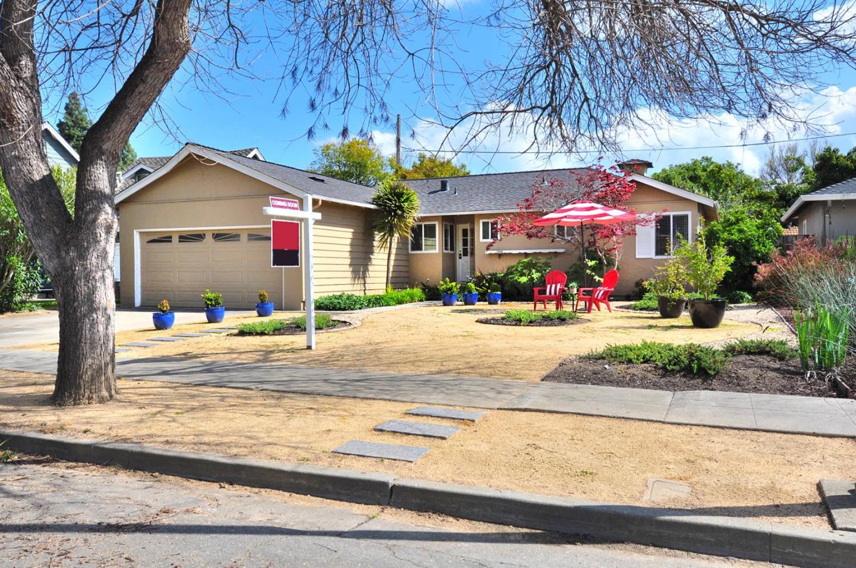 1208 Willo Mar DR, SAN JOSE, California