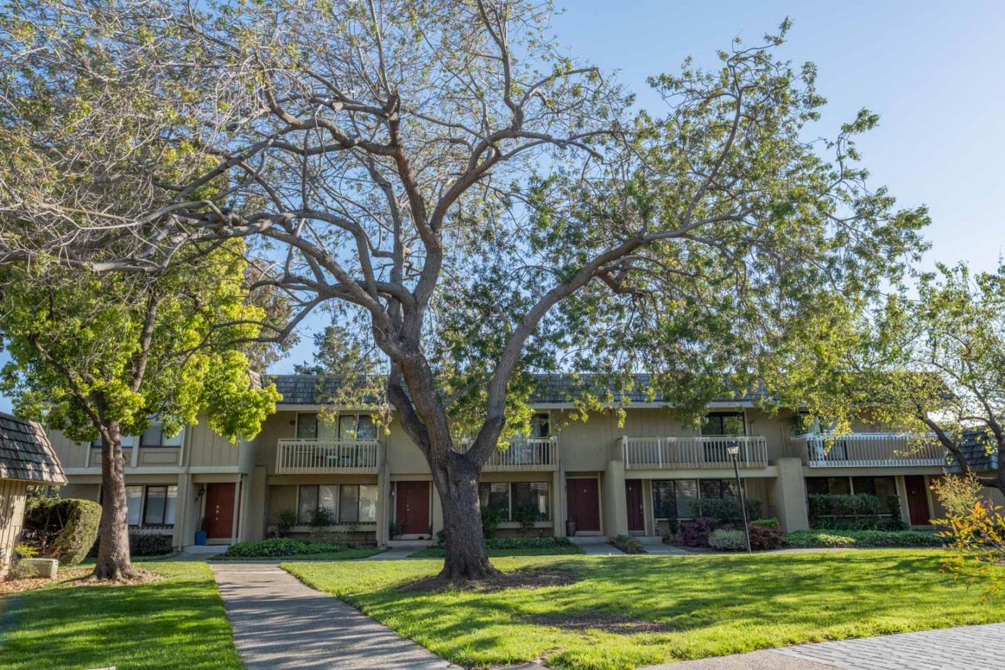 Detail Gallery Image 1 of 1 For 4649 Powderborn Ct, San Jose, CA, 95136 - 3 Beds | 2/1 Baths