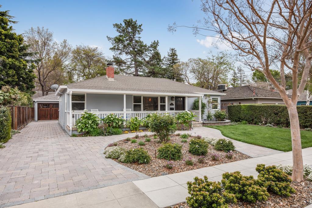 992 PASCOE AVE, SAN JOSE, California