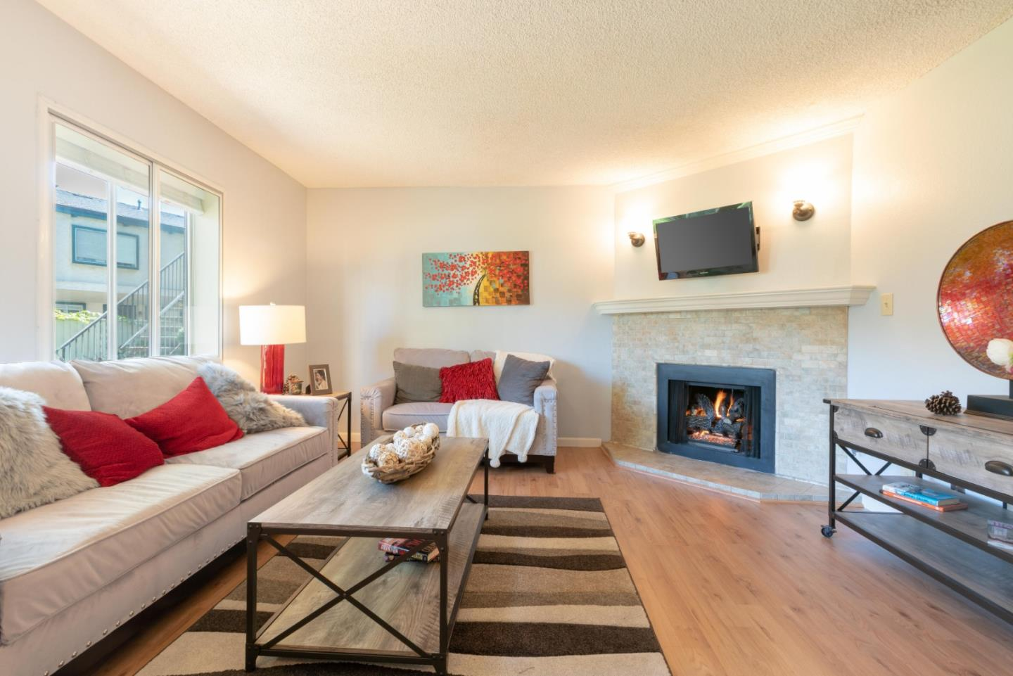 Detail Gallery Image 1 of 1 For 1031 Clyde Ave #1602, Santa Clara, CA 95054 - 2 Beds | 2/1 Baths