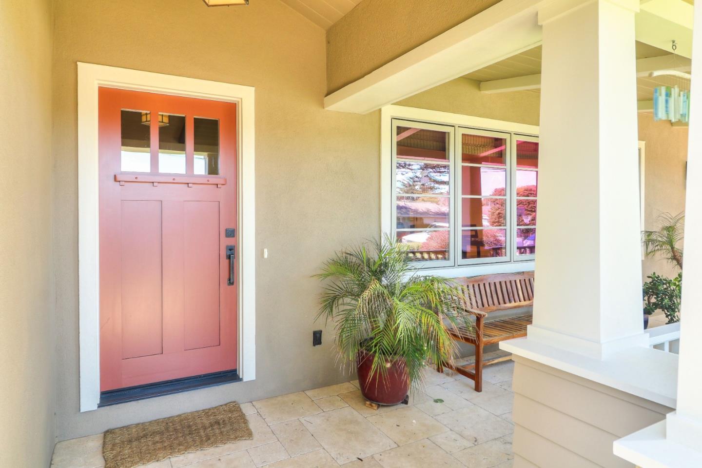 1127 Ripple AVE Pacific Grove, CA 93950