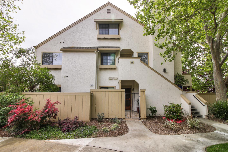 2099 Foxhall LOOP 368, SAN JOSE, California