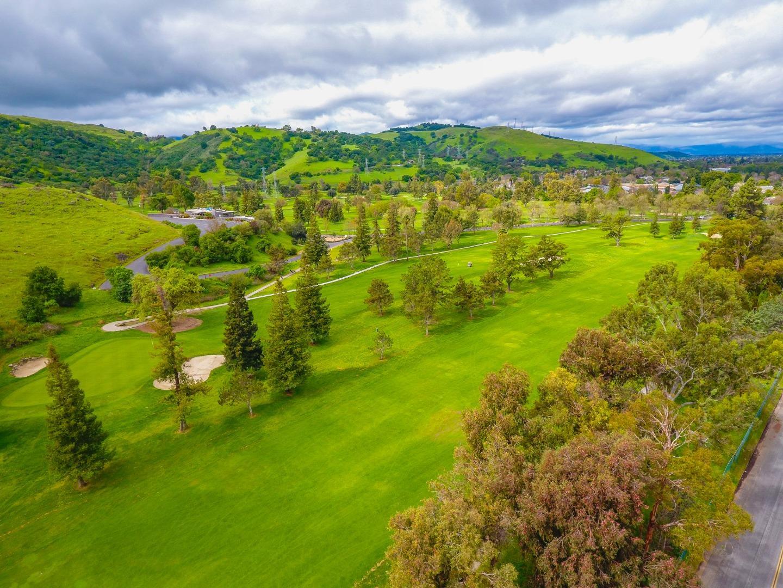 thumbnail image for 189 Valley Park Circle, San Jose CA, 95139