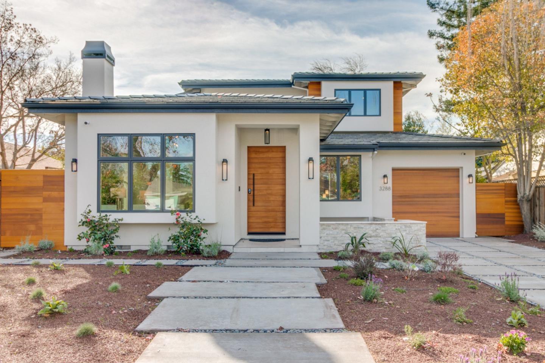 3288 Bryant ST, PALO ALTO, California