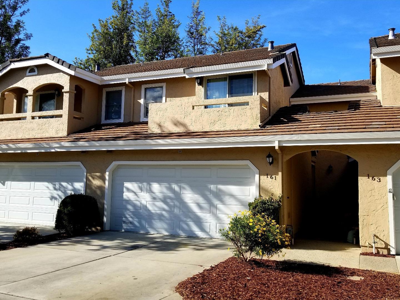 161 Redding RD, CAMPBELL, California