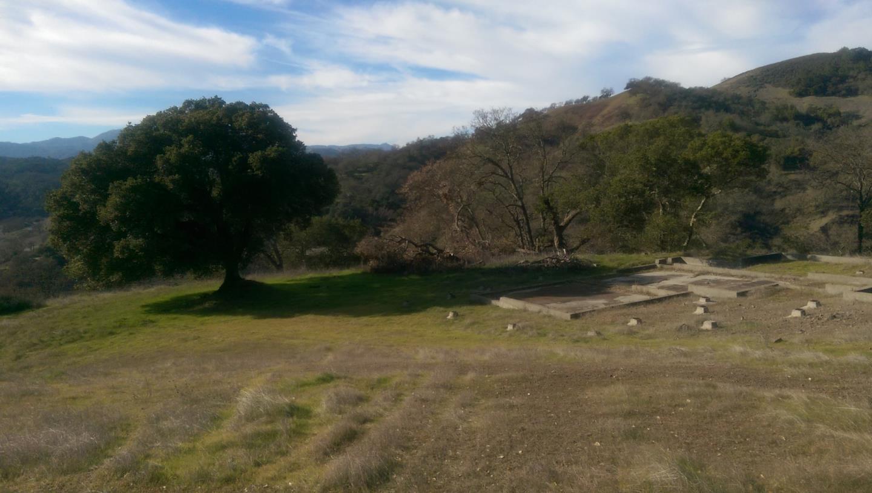 17880 Oak Glen AVE, Morgan Hill, California