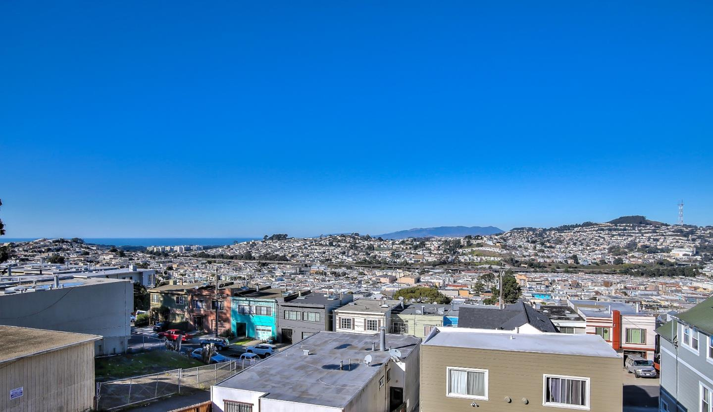 Image for 273 Frankfort Street, <br>Daly City 94014