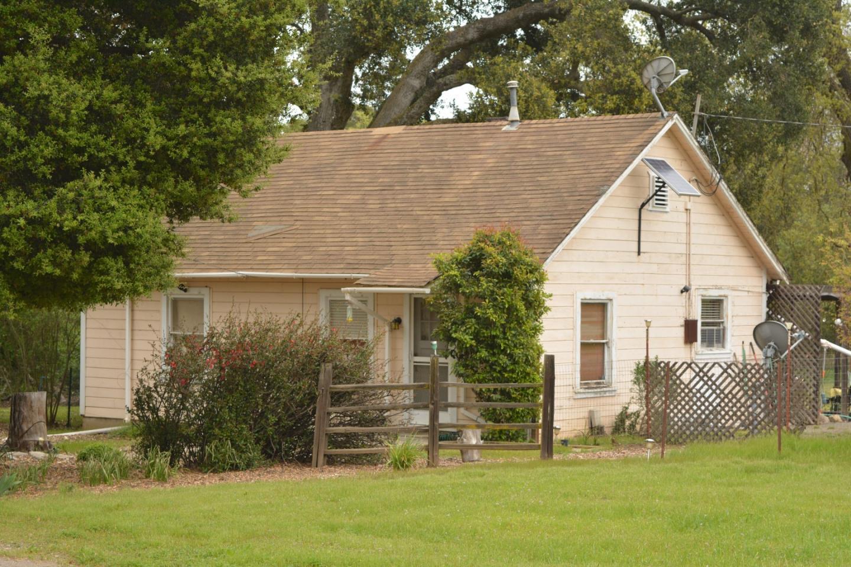 15420 Oak Glen AVE, Morgan Hill, California