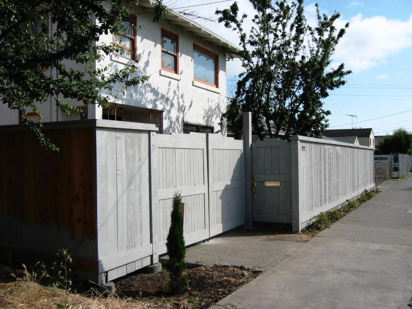 Image not available for 972 75th Avenue, Oakland CA, 94621