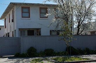 thumbnail image for 972 75th Avenue, Oakland CA, 94621
