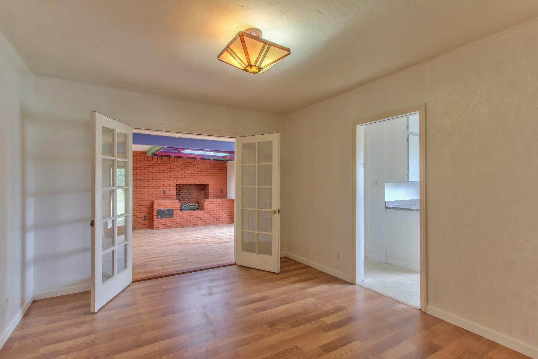 95 San Clemente Ave Salinas Ca 93901 3 Beds 1 1