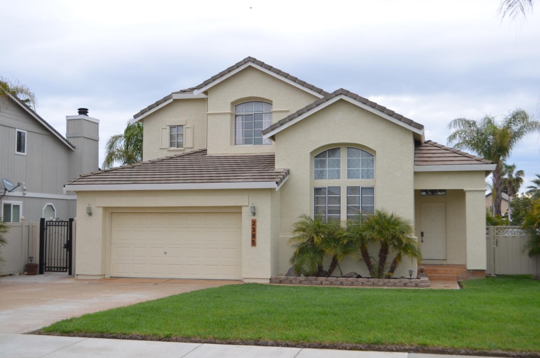 2385 Newport Drive, DISCOVERY BAY, CA 94505
